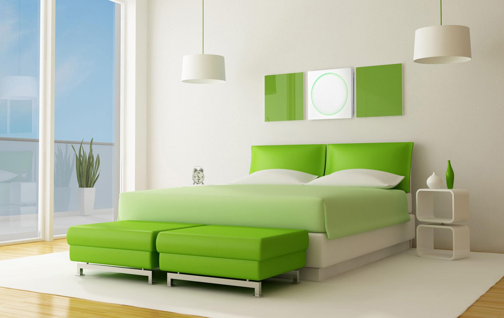 LG Design airco